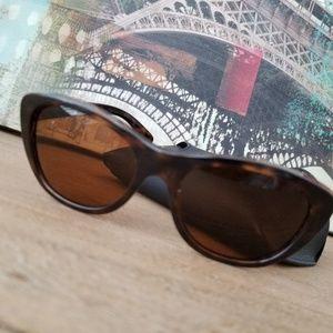Ray-Ban Prescription Sunglasses w/Case